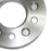"5 Lug Wheel Adapter 5x5.50(139) 1.25"" Thick"