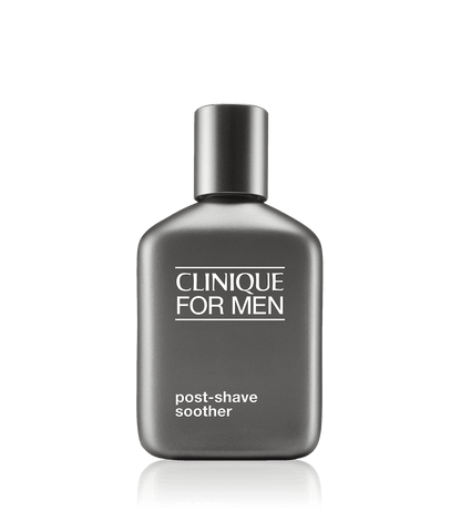Clinique for Men™ Dopobarba