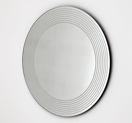 Endless Mirror - Modern Furniture | Contemporary Furniture - italydesign