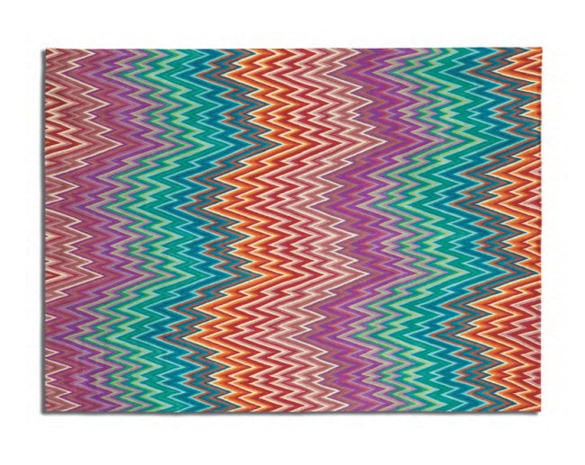 MissoniHome Rug Collection - Navaleno - italydesign.com