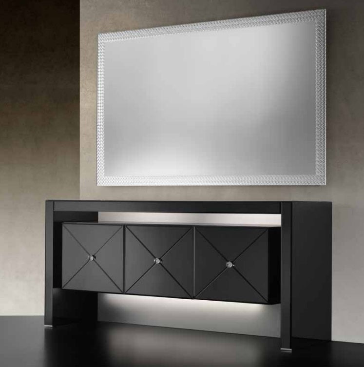 Avantgarde Buffet - Modern Furniture | Contemporary Furniture - italydesign