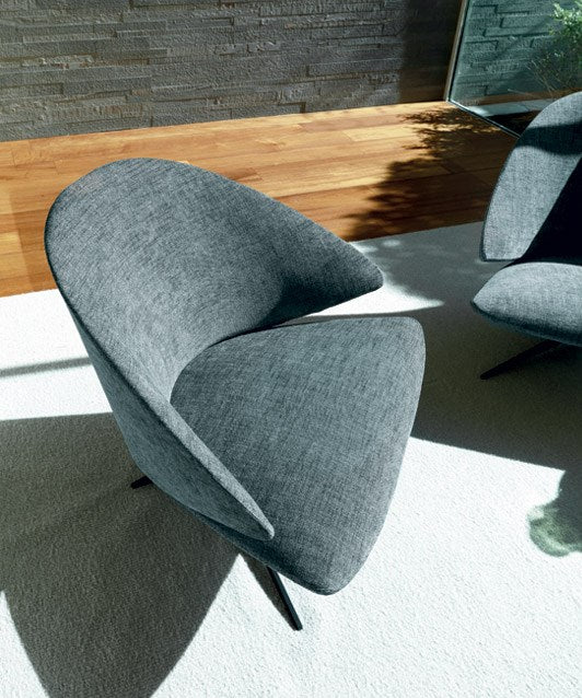 Koster Chair - italydesign.com