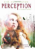 Perception: A Clarity Novel