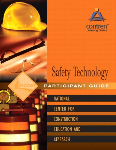 Safety Technology Participant Guide