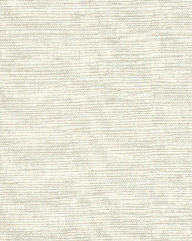COD0548N Pampas Wallpaper Candice Olson White