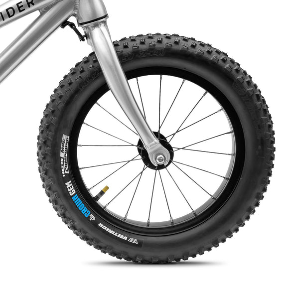 Crown Gem Balance Bike Fat Tire by VEE Tire Company