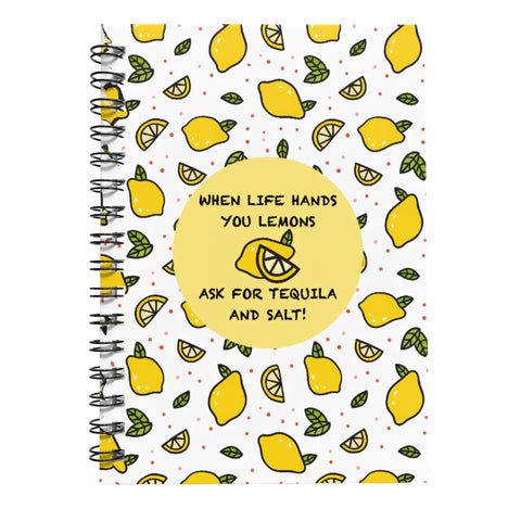 Food Diary - Cover 61 - HDE