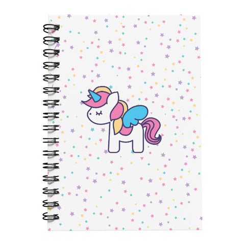 Food Diary - Cover 50 - HDE