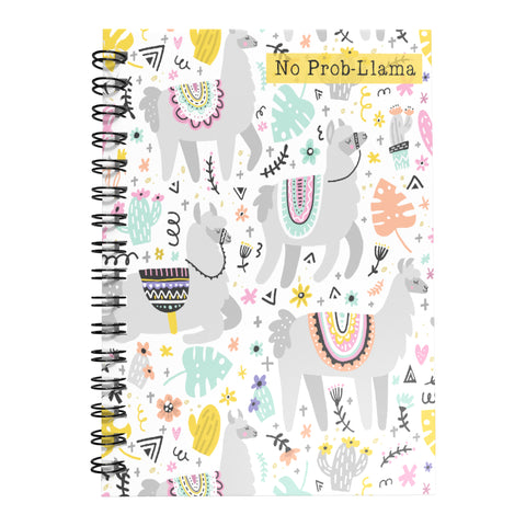Food Diary - Cover 54 - HDE