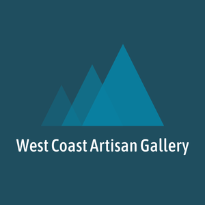 West Coast Artisan Gallery