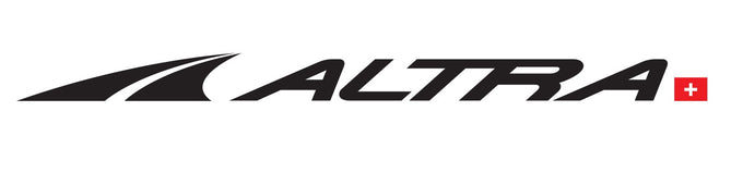 Altra Running Switzerland