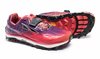 King MT 1.5 Women Orange