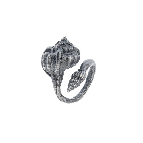 Ring form Maris collection - MP32-1