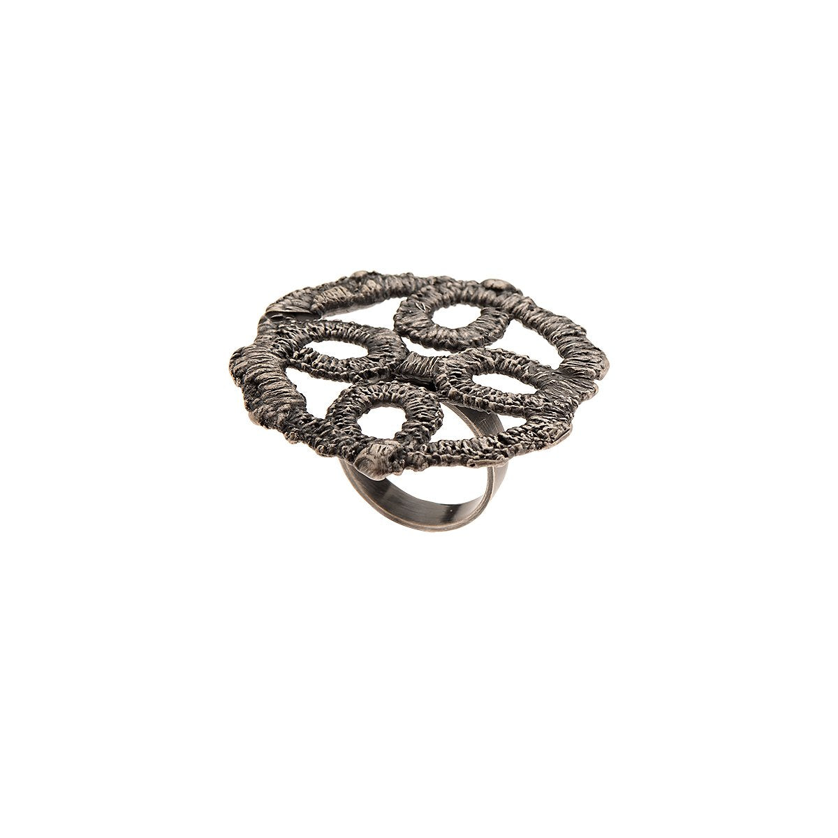 Ring from Ajour collection - AJP32