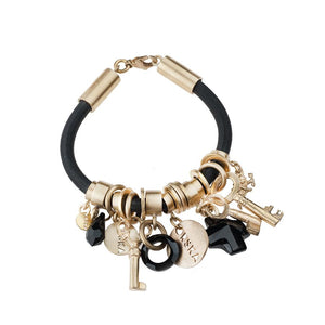 Bracelet from Frost collection - FA56-3