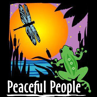 Peaceful People
