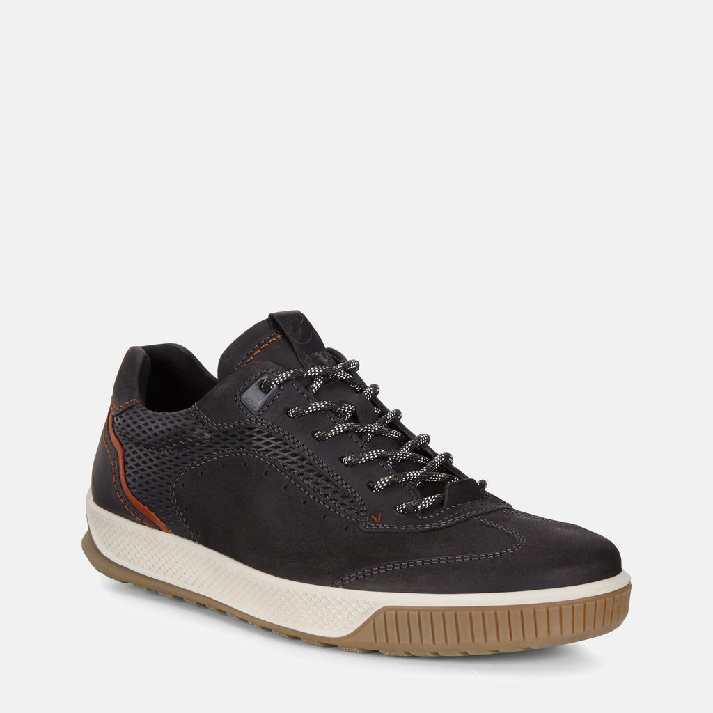 Ecco Footwear UK 5.5-6 / EU 39 / US 5-5.5 / Black Byway Tred 501804 51052 Black/Black