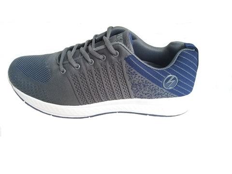 Electric Fitness 1 Athletic Shoe
