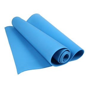4mm Exercise/Yoga Mat