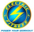 ElectricFitness