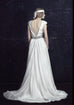 The Gardenia (Prev. available through BHLDN.com as the 'Nevis' Gown)