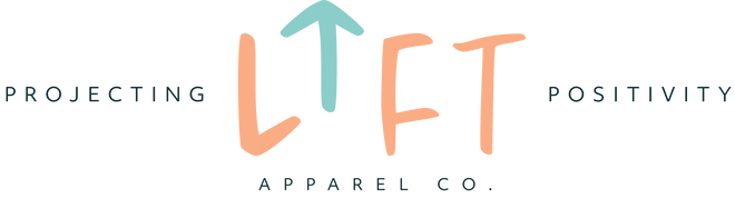 Lift Apparel Co.