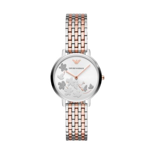 EMPORIO ARMANI WATCH AR11113