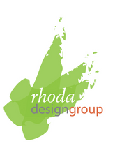 Rhoda Design Group