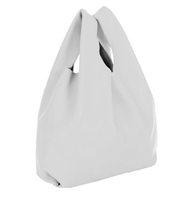HAPPY SHOPPER BAG