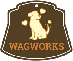 Wag Works