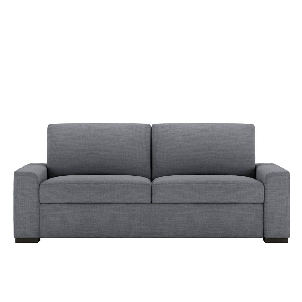 Olson Comfort Sleeper Sofa by American Leather