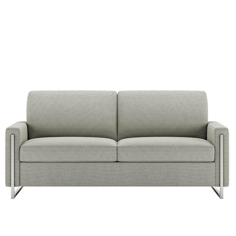 Brandt Comfort Sleeper Sofa