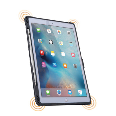 BUMPER FOLIO Flip Case for iPad Pro 12.9-inch