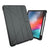 BUMPER FOLIO Flip Case for iPad Pro 12.9-inch (Late 2018)