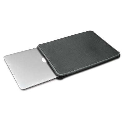 BUMPER SLIPIN-15 INCH ProKeeper for MacBook Pro 15-inch