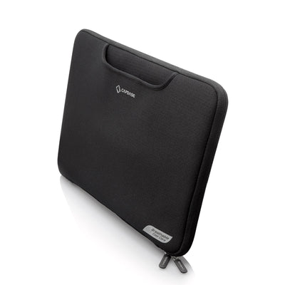 CARRIA-12 INCH ProKeeper for MacBook 12-inch