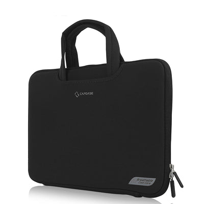 CARRIA-13 INCH ProKeeper for MacBook Pro 13-inch, Air 13-inch