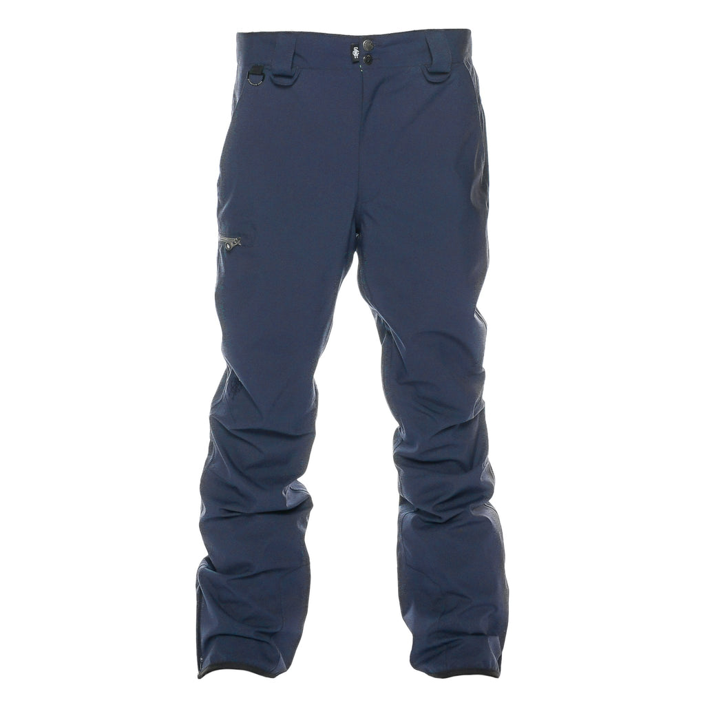 Fatigue Pant Men's