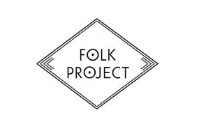 ShopFolkProject