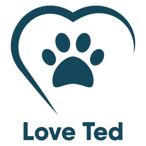 Love Ted