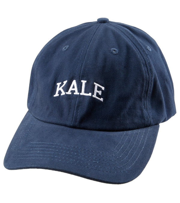 Sub_Urban Riot Kale Dad Hat