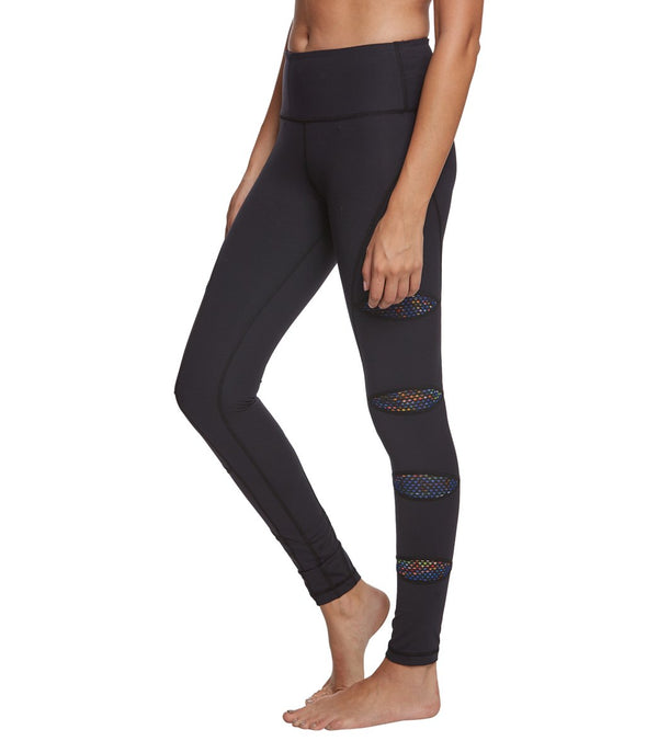 Tonic Lakotta Yoga Leggings