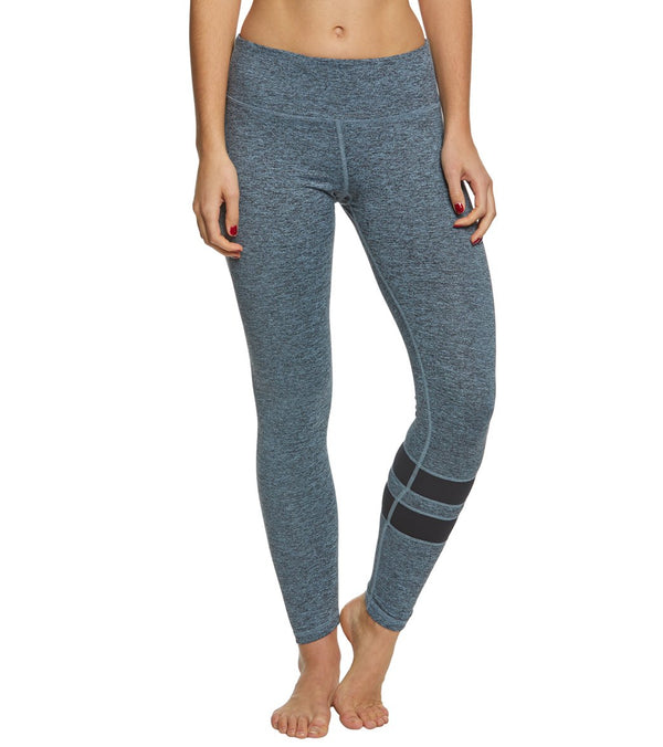 Tonic Valeah Yoga Leggings