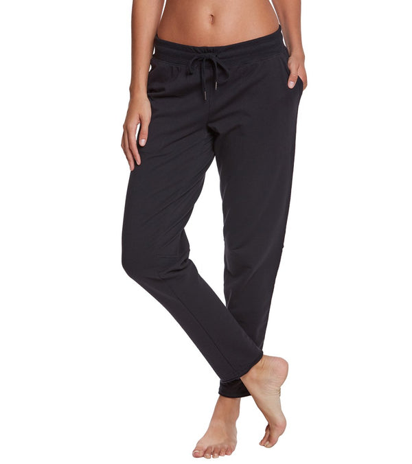 Manduka Resolution Joggers