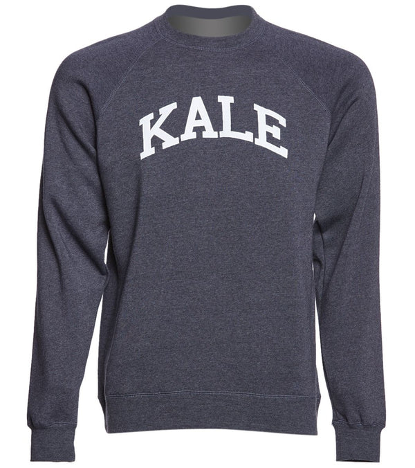 Sub_Urban Riot Men's Kale Sweatshirt
