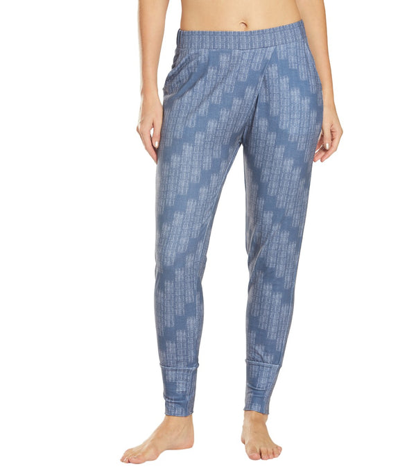 prAna On The Road Pants
