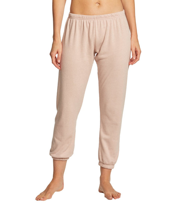 Spiritual Gangster In Love Perfect Sweatpant Joggers