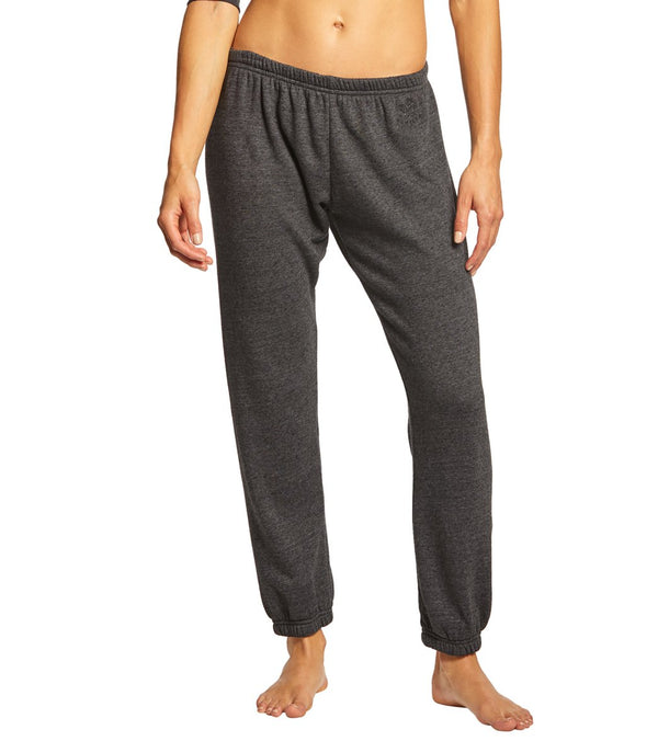 Spiritual Gangster OM Icon Perfect Sweatpant Joggers