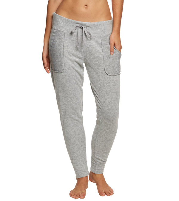 Balance Collection Hannah Sweatpant Joggers