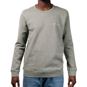 Paradis Sweatshirt Heather